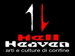 logo 11hellheaven.jpg